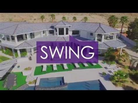 playboy swing seasons playboy tv triple play season 1 ep 10 videolike