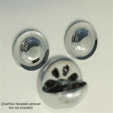 bathtub faucet cover hole covers for hot cold clawfoot tub drillings classic