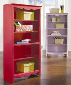 book rack manufacturer mumbai