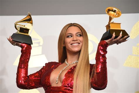high energy songs for conferences 2017 beyonc 233 adele boosted 2017 grammy awards to record tv
