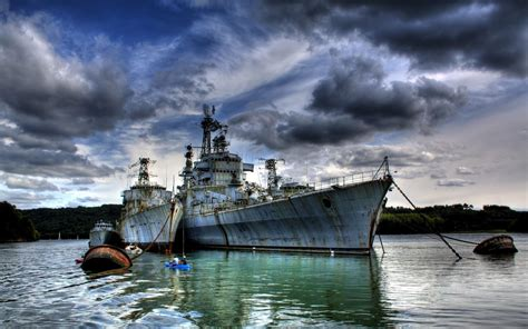 classic navy wallpaper navy ship wallpapers wallpaper cave