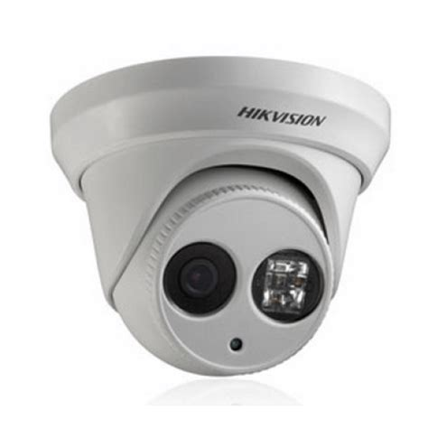 Ip Dome Hikvision Ds 2cd2710f I 1 3mp hikvision ds 2cd2312 i 1 3mp outdoor network mini dome