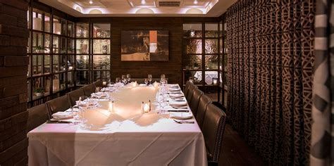 private dining rooms houston private corporate events space in houston tx steak 48