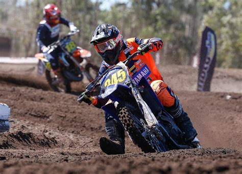 ama motocross national numbers moto wrap dirt track sx adac mxon enduro