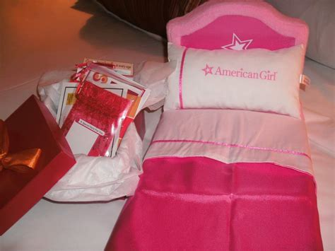 american girl doll travel bed american girl doll travel bed american doll travel bed 28