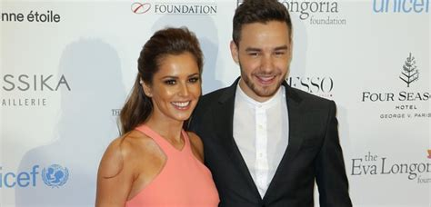 Wnh Going Due To Moving by Cheryl Liam Payne Are Going To Move Their Mums In To