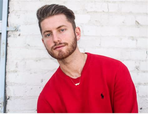 I Marc by Marc E Bassy