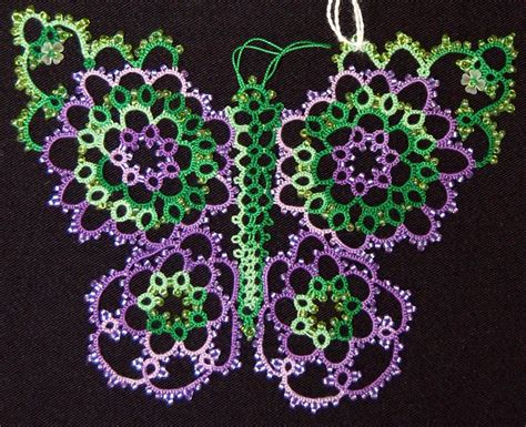 patterns free tatting free tatting instructions and patterns movie search
