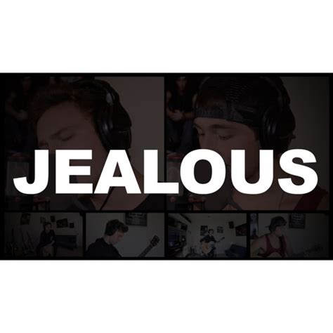 download lagu jealous download lagu jealous nick jonas cover