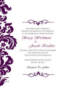 3 fabulous 10 sample party invitation wording design eysachsephoto com