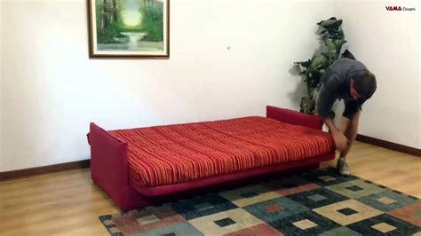 divano letto apertura a libro movimento meccanismo apertura a libro divano letto