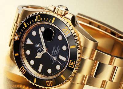 Luxury Giveaways - luxury items shop2yacht
