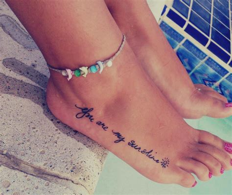 mini tattoos on twitter quot http t co zf6zv2y2rm quot