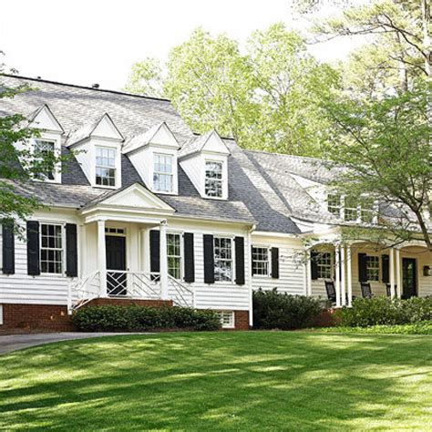 traditional house styles atlanta remodel traditional home