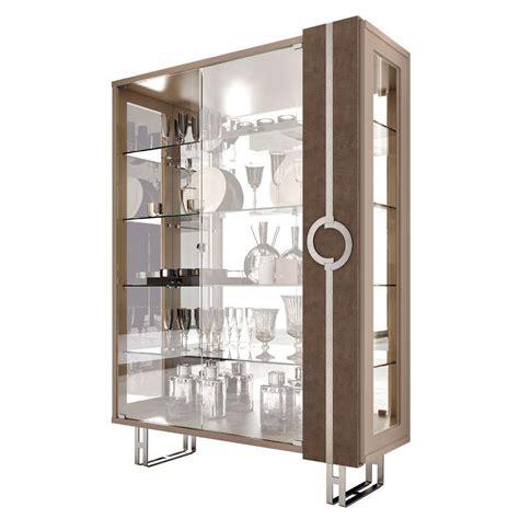 mobili vetrine moderne vetrine per il soggiorno moderne 2016 foto design mag