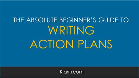 the ã s guide to the writing an memoir for prose writers books the absolute beginner s guide to writing an plan