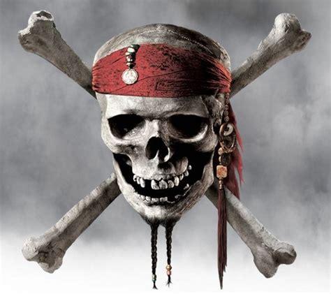 imagenes de calaveras piratas 301 moved permanently