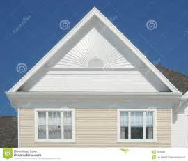 Gable Roof Gable Roof House Hip Roof Homes Gable Roof Homes