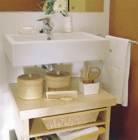 bathroom organising ideas 53 bathroom organizing and storage ideas photos for