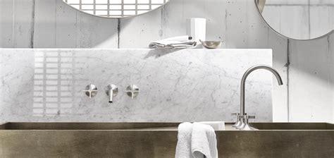 westside kitchen and bath premier kitchen and bath design center in los angeles ca