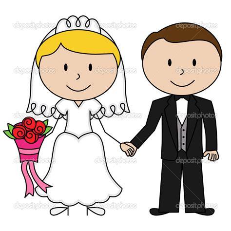 Z Wedding Clip by Wedding Stick Figures Clip 50