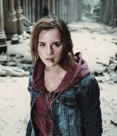 best 25 hermione granger ideas on hermione