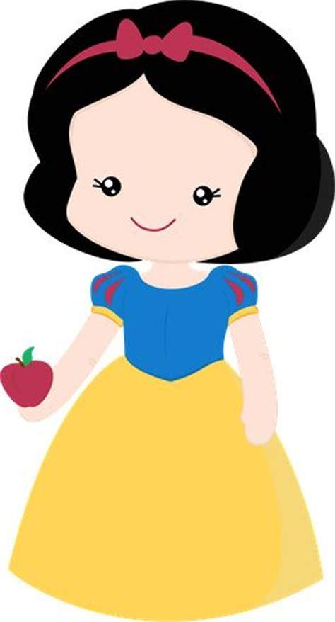 princesas princesses olvidadas o las 25 mejores ideas sobre princesa de disney en princesas personajes de princesas