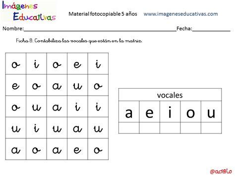 actividades infantiles y educacion preescolar en primera panda actividades infantiles y educacion preescolar