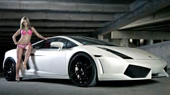 Lamborghini Cars Models Lamborghini Wallpaper Lamborghini New Model Hd