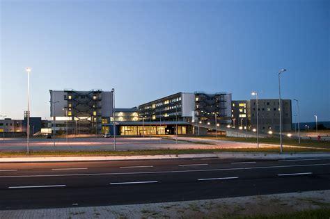 ospedale san antica sede torino dove si svolge lo studio proteus donna