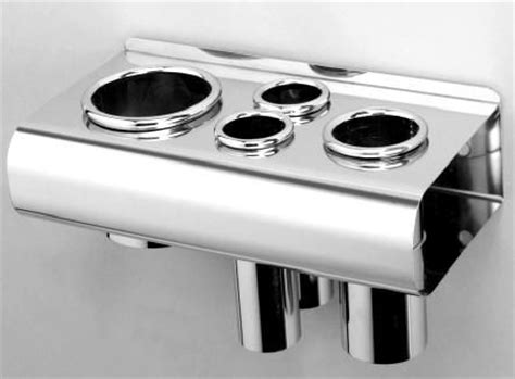 Dryer Flat Iron And Curling Iron Holder by Best 25 Curling Iron Holder Ideas On Flat