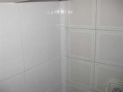 pintar azulejos ba os pisos y azulejos para ba os modernos combinaciones de