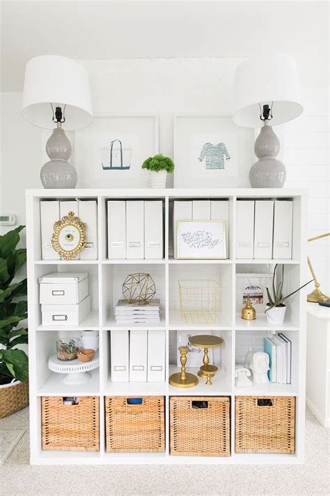 ikea home decor best 25 ikea kallax shelf ideas on ikea