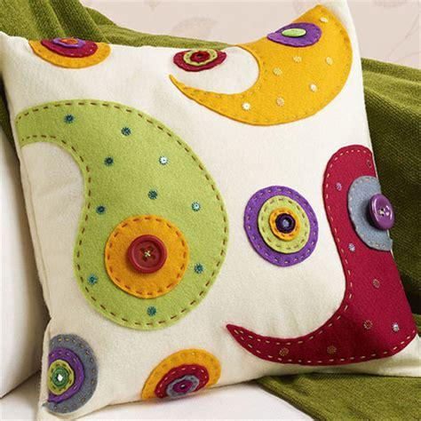 Cushion Pillow Designs diy patio chair cushions designs and ideas