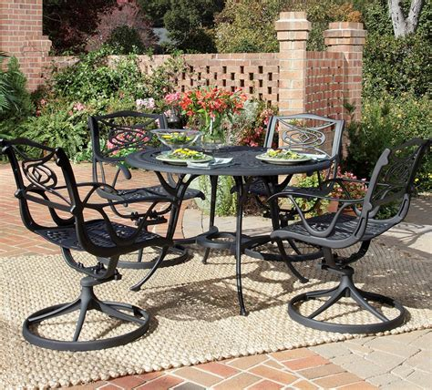 wandschrank duden cheap outdoor table and chairs cheap metal mesh