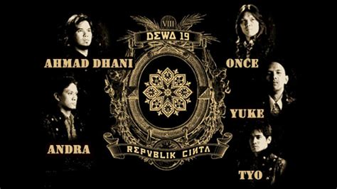 download mp3 dewa 19 album cintailah cinta download full album dewa 19 cintailah cinta download
