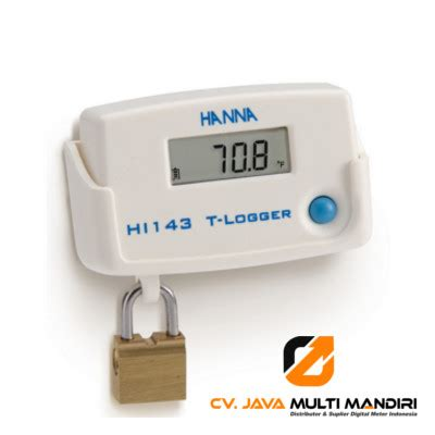 Paling Laris Digital Ultrasonic Laser Distance Meter Alat Ukur Jarak temperature t logger with locking wall cradle hi143