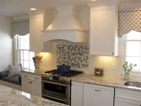 kitchen cabinets lansing mi starmark cabinetry kitchen by modern builders supply in
