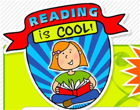 cool reading reading is cool grange primary