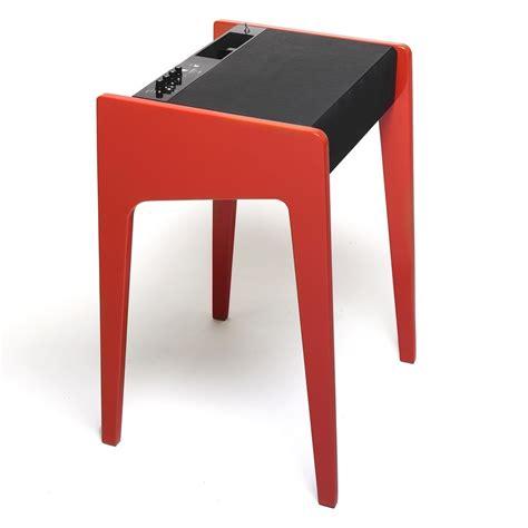 Definition Of A Desk by Table Definition Computer Decor Ideasdecor Ideas