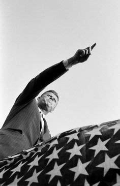 Your Morning Shot: John F. Kennedy | Conformity, Enemies