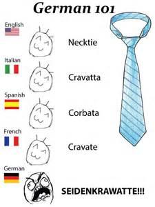 oh germany bows n ties com
