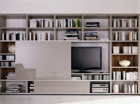 les 25 meilleures id 233 es concernant meuble tv sur