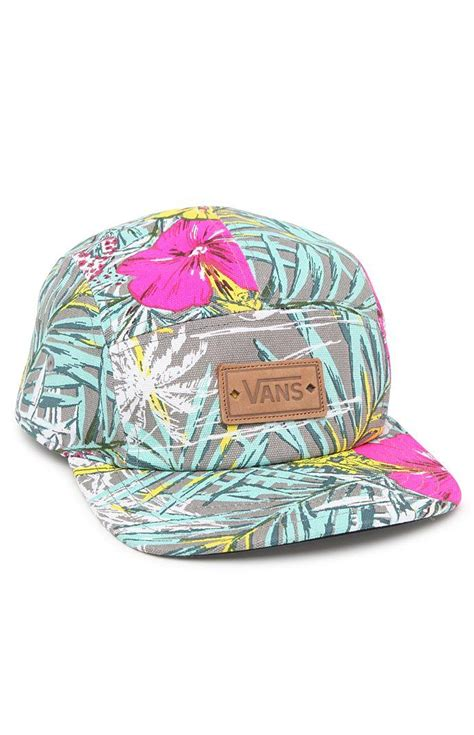 vans willa fashion hat womens hat from pacsun epic