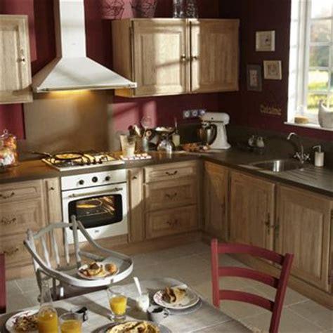 leroy merlin cuisines 駲uip馥s meuble de cuisine delinia composition type dabo ch 234 ne