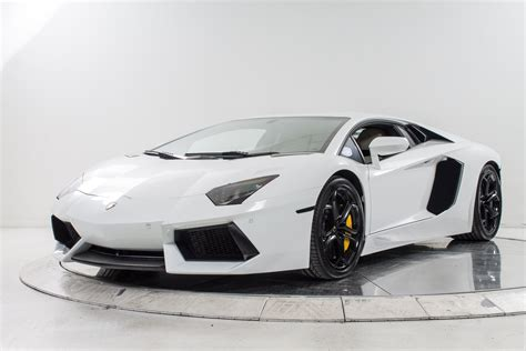 Lamborghini Aventador To Buy 2012 Lamborghini Aventador Lp 700 4 Fuel Type Buy Aircrafts