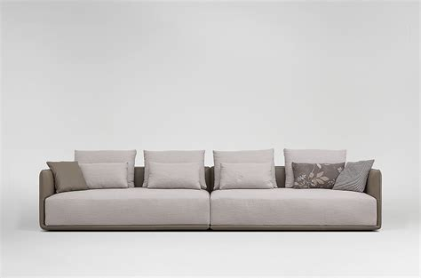 crescent shaped sofa uk multifunctional furniture modern designer furniture and