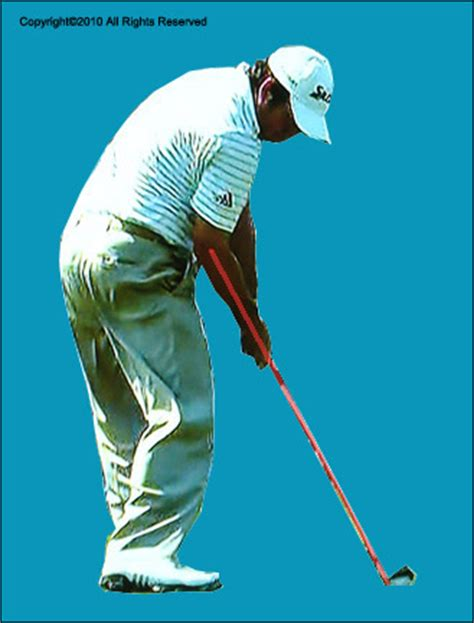 tim clark golf swing tim clark golf swing