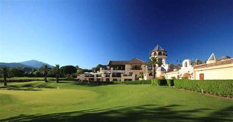Beste Reisezeit Für Madeira 2377 los naranjos golf green golf