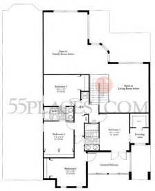 Cape Cod Floor Plan by Cape Cod Floorplan 3142 Sq Ft Magnolia Lakes